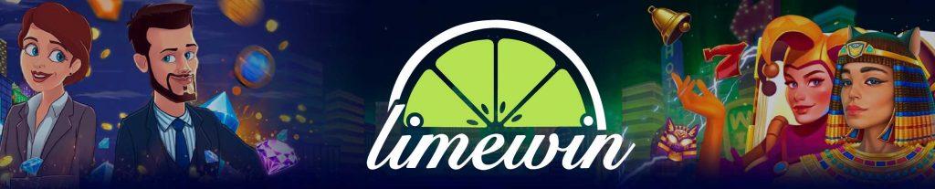 limewin