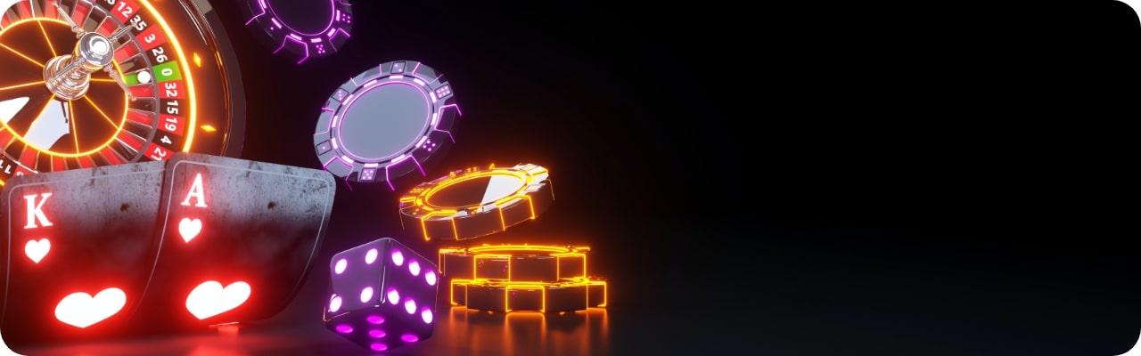 Bonusjakt på casino utan licens – hur går det till?