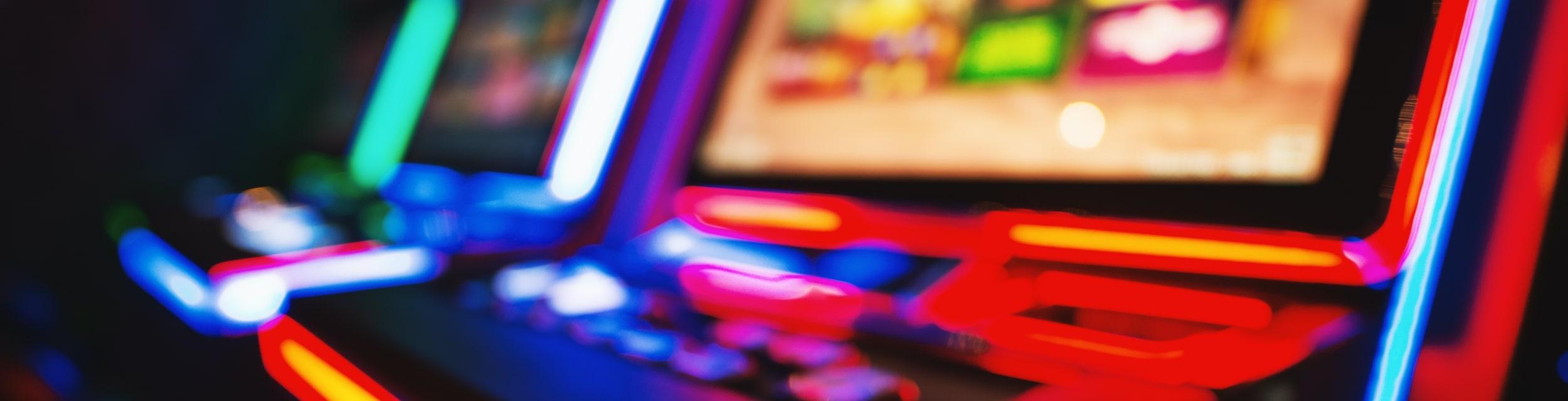 Säkerhet på casino utan svensk licens