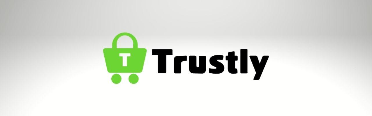 Trustly lanserar Scan N Play