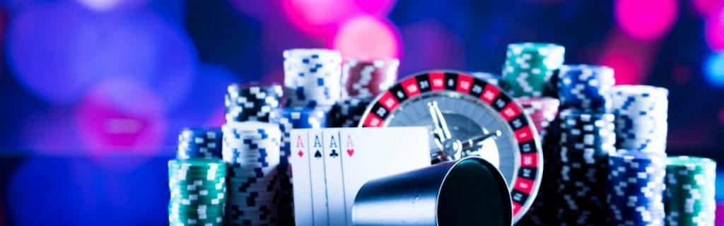 casino utan svensk licens
