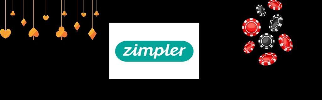 Zimpler casino utan licens