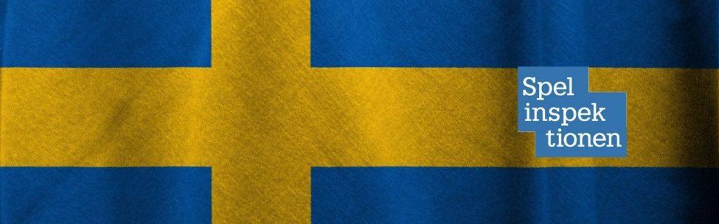Sverige lättar inte på spelgränserna